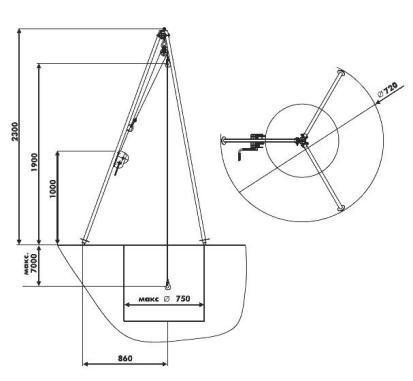 officine attrezzature utensili materiali macchine Tp12