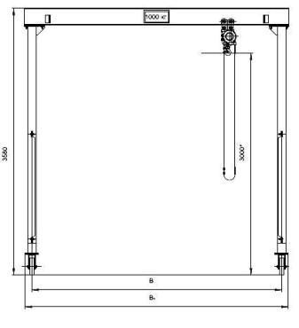 officine attrezzature utensili materiali macchine Upm2